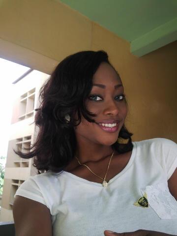 Arinola gbalajobi