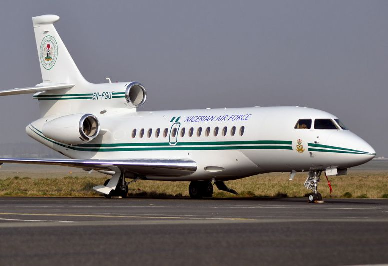 14-Falcon-7X-5N-FGU-Nigerian-Air-Force_compressed