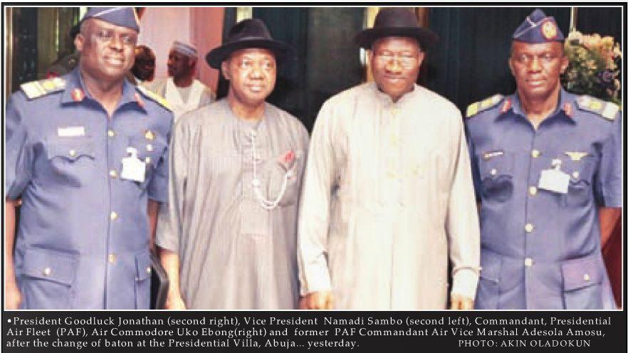3-NIGERIA-PRESIDENTIAL-AIR-FLEET-COMMANDERS_compressed