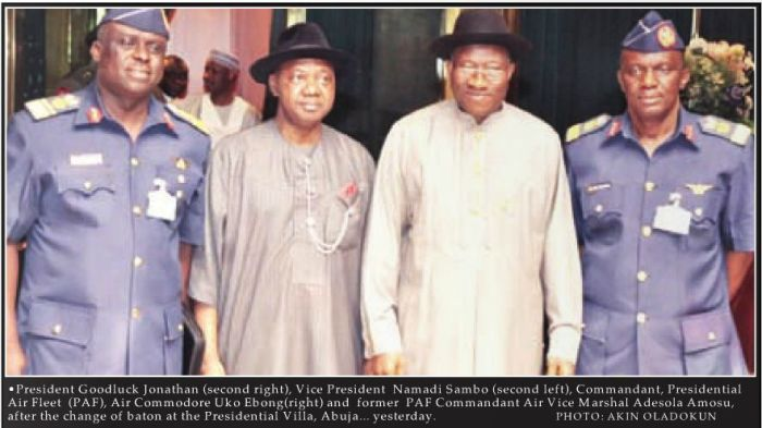 3-NIGERIA-PRESIDENTIAL-AIR-FLEET-COMMANDERS_compressed