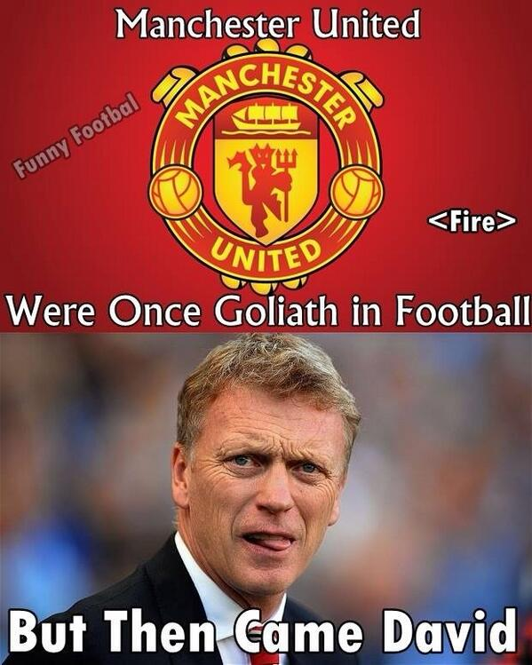 Best Manchester United Jokes Pictures The Law Students Blog