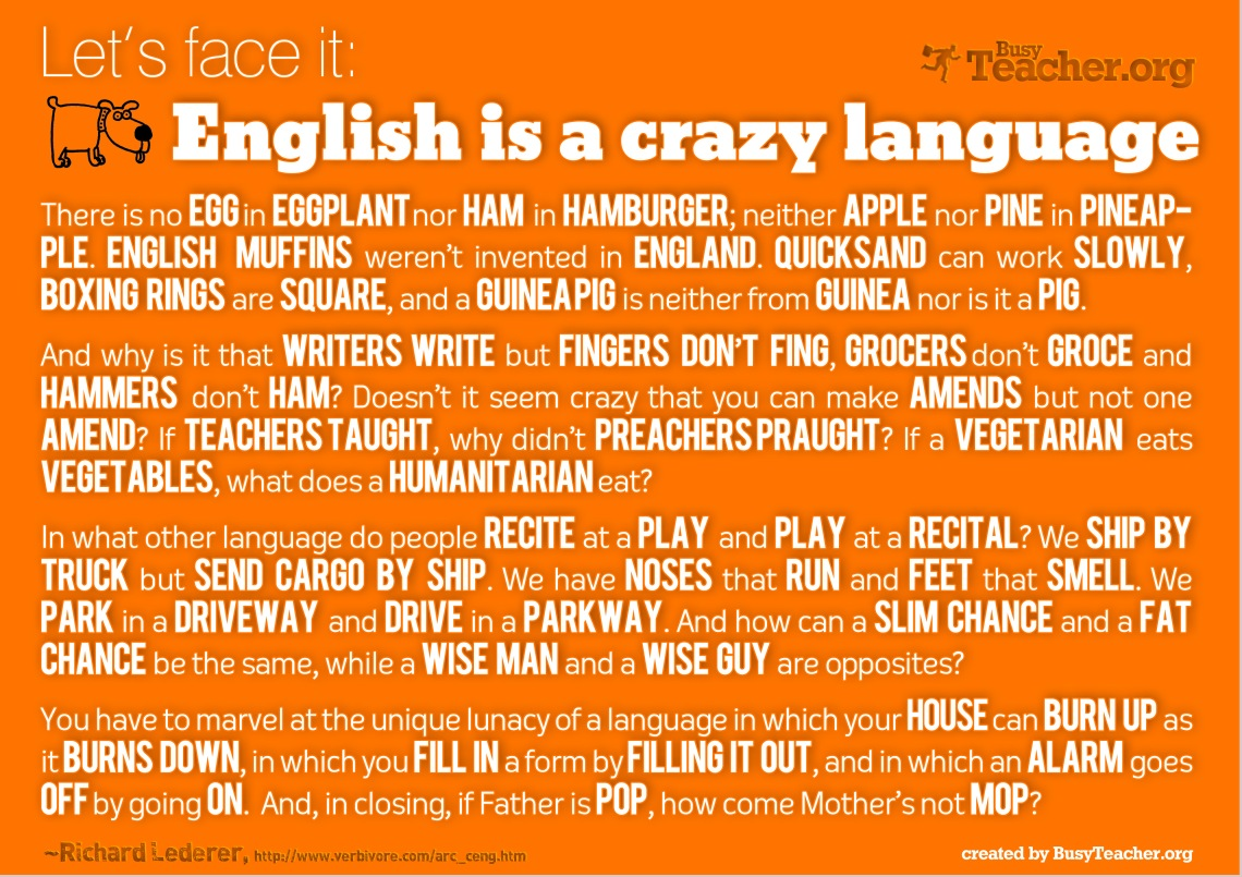 crazy-language-poster-full