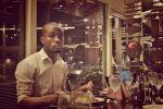 Executives' Lounge – YemiAdebo