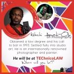 Get Familiar: TechnicoLaw
