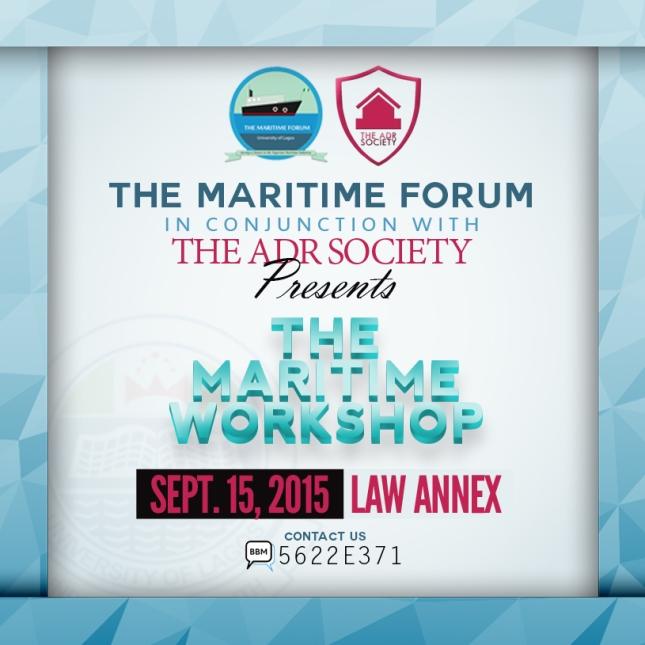 maritime forum-dp2