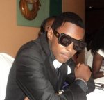 #THROWBACKTHURSDAY!!!! Law StudentsEdition