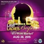 Law Ladies Bespoke