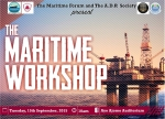 Get Familiar: The Maritime Workshop