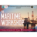 The Maritime Workshop!!!