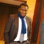 Student of the Week – NwachukwuObi