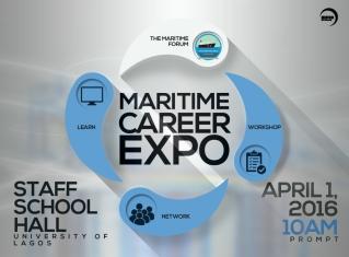 Maritime Expo 4(1)