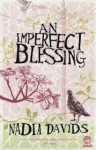 Book Review: Nadia Davids- An Imperfect Blessing